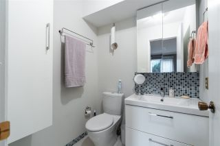 Photo 12: 201 1251 W 71ST AVENUE in Vancouver: Marpole Condo for sale (Vancouver West)  : MLS®# R2505316