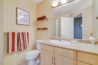 Photo 18: 302 9707 105 Street in Edmonton: Zone 12 Condo for sale : MLS®# E4248909