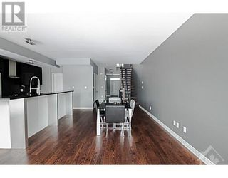 Photo 4: 819 PETRA PRIVATE in Ottawa: House for sale : MLS®# 1260181