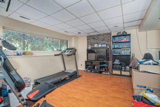 Photo 21: 3170 CAPSTAN Crescent in Coquitlam: Ranch Park House for sale : MLS®# R2617075
