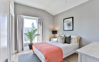 Photo 10: 90 Frater Avenue in Toronto: Danforth Village-East York House (2-Storey) for sale (Toronto E03)  : MLS®# E4564509