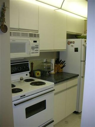 Photo 3: : House for sale (Terra Losa)  : MLS®# E3073867