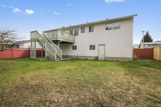 Photo 17: 6245 DUNDEE Place in Chilliwack: Sardis West Vedder Rd House for sale (Sardis)  : MLS®# R2550962