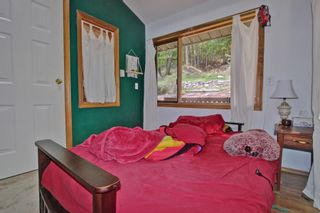Photo 27: 7353 Kendean Road: Anglemont House for sale (North Shuswap)  : MLS®# 10239184