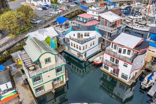 Photo 46: A26 453 Head St in : Es Old Esquimalt House for sale (Esquimalt)  : MLS®# 875708
