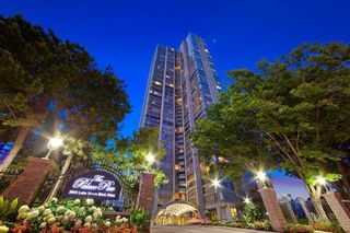 Photo 20: 3601 2045 W Lake Shore Boulevard in Toronto: Mimico Condo for sale (Toronto W06)  : MLS®# W4541968