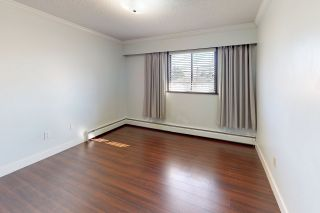 Photo 18: 6773 HALIFAX Street in Burnaby: Sperling-Duthie House for sale (Burnaby North)  : MLS®# R2351808