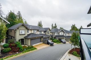 Photo 21: 41 3400 DEVONSHIRE Avenue in Coquitlam: Burke Mountain Townhouse for sale : MLS®# R2619772