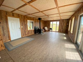Photo 8: 61515 RR 261: Rural Westlock County House for sale : MLS®# E4246695