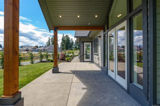 Photo 53: 2225 Crown Isle Dr in : CV Crown Isle House for sale (Comox Valley)  : MLS®# 853510