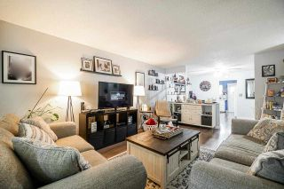 Photo 13: 1412 - 1414 CLIFF Avenue in Burnaby: Sperling-Duthie House for sale (Burnaby North)  : MLS®# R2588128