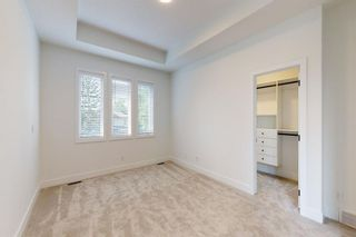 Photo 17: 2420 53 Avenue SW in Calgary: North Glenmore Park Detached for sale : MLS®# A1142922