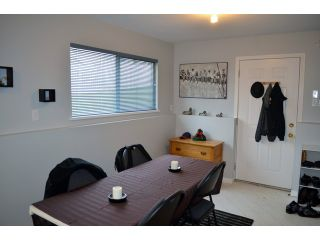 """Photo 17: 3291 NADEAU Place in Abbotsford: Abbotsford West House for sale in """"TOWLINE"""" : MLS®# F1432917"""
