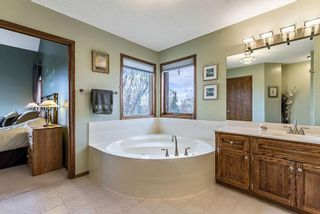 Photo 21: 253185 RGE RD 275 in Rural Rocky View County: Rural Rocky View MD Detached for sale : MLS®# C4236387