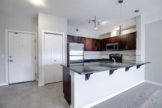 Photo 3: 2419 604 East Lake Boulevard NE: Airdrie Apartment for sale : MLS®# A1072168