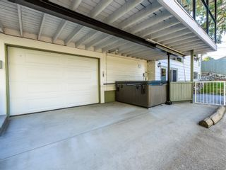 Photo 33: 3658 Estevan Dr in : PA Port Alberni House for sale (Port Alberni)  : MLS®# 855427