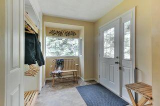 Photo 14: 1304 34 Street in Edmonton: Zone 53 House for sale : MLS®# E4247119