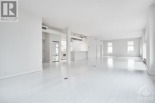 Photo 12: 144 CLARENCE STREET UNIT#8B in Ottawa: Condo for sale : MLS®# 1248178