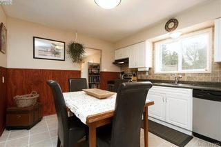 Photo 6: 2271 N French Rd in SOOKE: Sk Broomhill House for sale (Sooke)  : MLS®# 823370