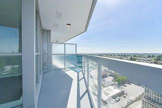 """Photo 16: 1311 11967 80 Avenue in Surrey: Scottsdale Condo for sale in """"Delta Rise"""" (N. Delta)  : MLS®# R2594426"""