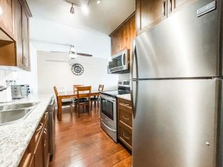 Photo 3: 409 1304 1 Avenue: Wainwright Condo for sale (MD of Waiwright)  : MLS®# A1077955