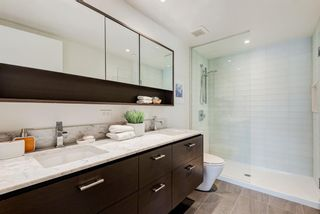 Photo 24: 105 1025 5 Avenue SW in Calgary: Downtown West End Apartment for sale : MLS®# A1118262