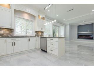 Photo 6: 10415 GILMORE Crescent in Richmond: Bridgeport RI House for sale : MLS®# R2272337
