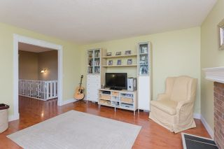 """Photo 9: 10689 SANTA MONICA Drive in Delta: Nordel House for sale in """"Canterbury Heights"""" (N. Delta)  : MLS®# F1432962"""