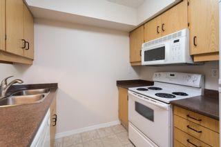 Photo 9: 211 20 ALPINE Place: St. Albert Condo for sale : MLS®# E4248468