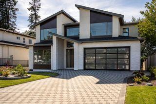 Photo 36: 1637 53A Street in Delta: Cliff Drive House for sale (Tsawwassen)  : MLS®# R2609549