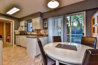 Photo 6: 11737 82B Avenue in Delta: Scottsdale House for sale (N. Delta)  : MLS®# R2060279