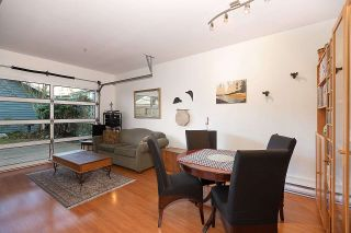 Photo 7: 2017 KITCHENER Street in Vancouver: Grandview Woodland 1/2 Duplex for sale (Vancouver East)  : MLS®# R2532642