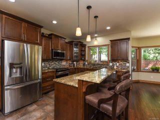 Photo 5: 428 Ensign St in COMOX: CV Comox (Town of) House for sale (Comox Valley)  : MLS®# 839655