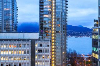 Photo 12: 1001 1189 MELVILLE Street in Vancouver: Coal Harbour Condo for sale (Vancouver West)  : MLS®# R2529358