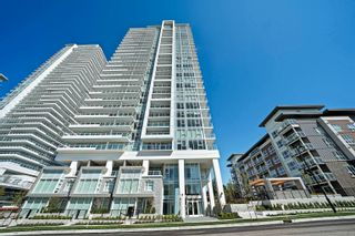 """Main Photo: 2803 525 FOSTER Avenue in Coquitlam: Coquitlam West Condo for sale in """"LOUGHEED HEIGHTS 2"""" : MLS®# R2624723"""