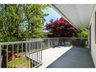 Photo 6: 3076 BABICH Street in Abbotsford: Central Abbotsford House for sale : MLS®# R2367135