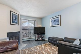 Photo 14: 405 610 Hilliard Street West in Saskatoon: Exhibition Residential for sale : MLS®# SK848601