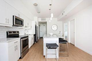 Photo 10: 316 247 River Avenue in Winnipeg: Osborne Village Condominium for sale (1B)  : MLS®# 202124525