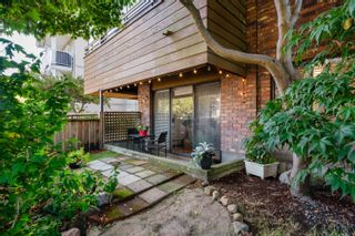 """Photo 21: 104 2424 CYPRESS Street in Vancouver: Kitsilano Condo for sale in """"Cypress Place"""" (Vancouver West)  : MLS®# R2623646"""