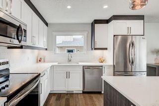 Photo 8: 252 Parkland Crescent SE in Calgary: Parkland Detached for sale : MLS®# A1102723