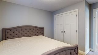 Photo 29: 3916 CLAXTON Loop in Edmonton: Zone 55 House for sale : MLS®# E4265784