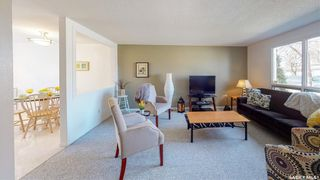 Photo 6: 63 Spruceview Road in Regina: Uplands Residential for sale : MLS®# SK848999