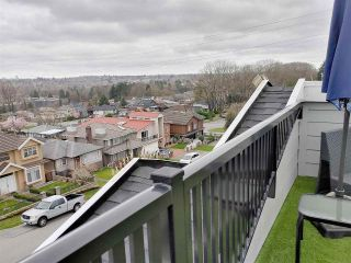Photo 34: 3747 FRANCES Street in Burnaby: Willingdon Heights House for sale (Burnaby North)  : MLS®# R2579573