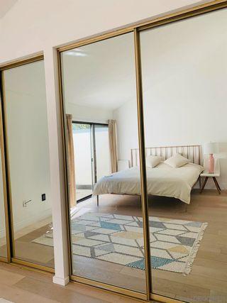 Photo 9: LA COSTA Condo for sale : 1 bedrooms : 2376 Altisma Way #E in Carlsbad
