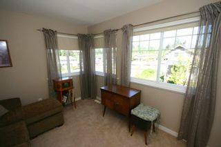 Photo 9: 24310 101A AVENUE in Maple Ridge: Albion House for sale : MLS®# R2060305