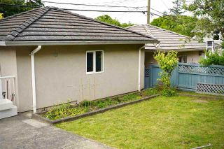 Photo 19: 747 E 23RD Avenue in Vancouver: Fraser VE House for sale (Vancouver East)  : MLS®# R2586481