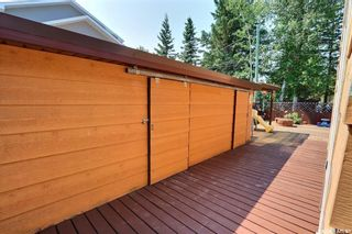 Photo 32: 30 Lakeshore Drive in Candle Lake: Residential for sale : MLS®# SK862494