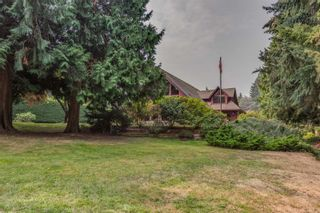 Photo 67: 781 Red Oak Dr in : ML Cobble Hill House for sale (Malahat & Area)  : MLS®# 856110