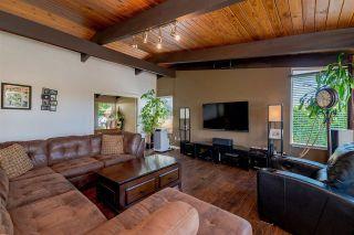 Photo 13: 13741 COLDICUTT Avenue: White Rock House for sale (South Surrey White Rock)  : MLS®# R2503556