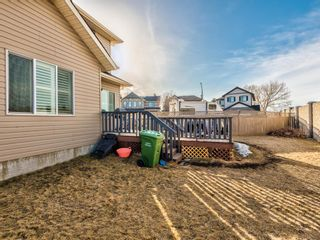 Photo 34: 332c Silvergrove Place NW in Calgary: Silver Springs Detached for sale : MLS®# A1088250